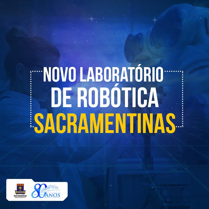 post-robotica